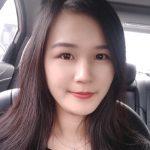 Chong Kah Huei
