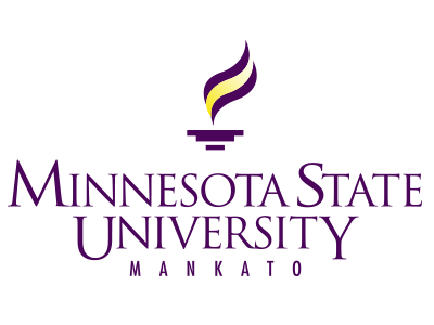 SEGI_minnesota-state-university-usa
