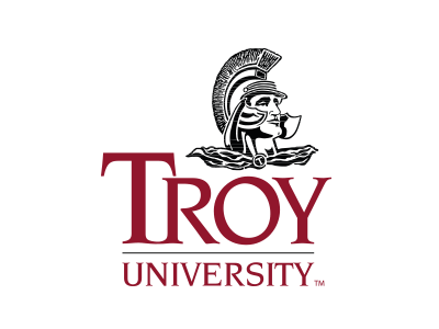 SEGI_troy-university-usa