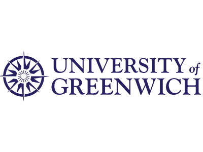 SEGI_university-of-greenwich-uk