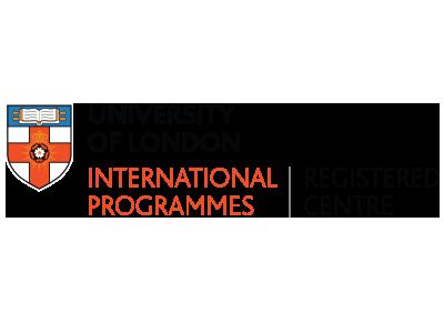 SEGI_university-of-london-international-uk