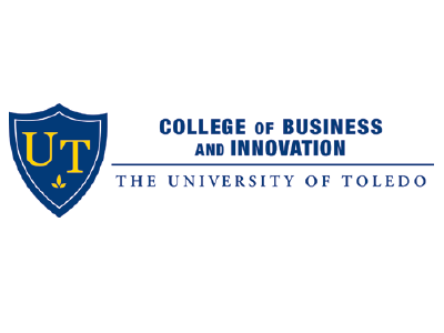SEGI_university-of-toledo-usa