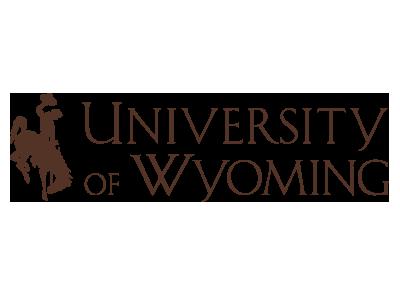 SEGI_university-of-wyoming-usa