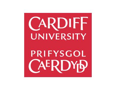 SEGI_cardiff-university-uk