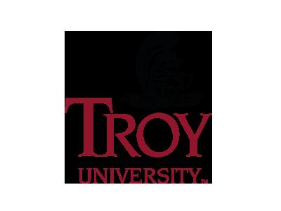 SEGI_troy-university-usa