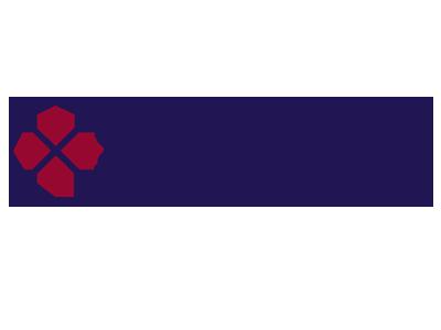 SEGI_university-of-st-mark-st-john-uk